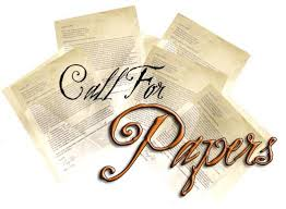 callfor paper