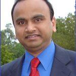 Dr. Arul Veerappan
