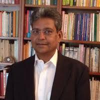 Dr Appasamy Murugaiyan